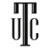 The University Club of Toronto Logo
